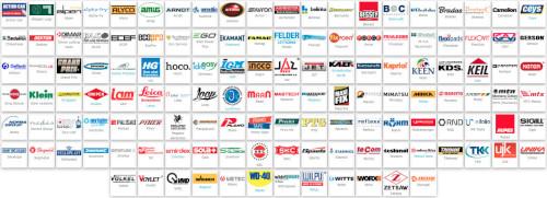 Εταιρείες